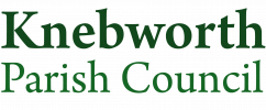 Knebworth Parish Council